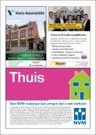Emag Wijk-Regio_feb19B - Page 4