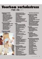 Emag Wijk-Regio_feb19B - Page 5