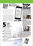 Emag Xtra feb 19 - Page 5