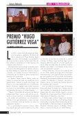 Gaceta UAQ 12   Diciembre 2018 - Page 6