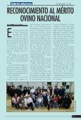 Gaceta UAQ 12   Diciembre 2018 - Page 7