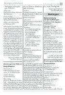 Anzeiger 04-2019 - Page 4