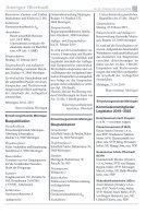 Anzeiger 04-2019 - Page 5