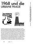 Sampler / dérive - Zeitschrift für Stadtforschung, Heft 74 (1/2019), - Page 5