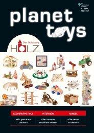 planet toys 1/19