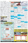 Thrifty Nickel January 24th Edition Bryan/College Station - Page 6