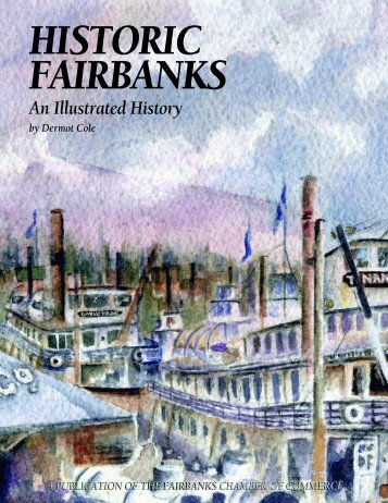 Historic Fairbanks