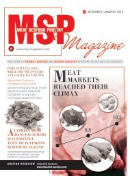 MSP Issue 35