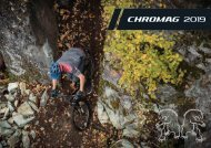 Chromag-Catalogue 2019-WEB