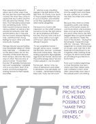Thrive-Feb-2018 - Page 5