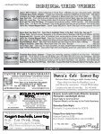 Bequia this Week - January 25th - 31st  - Page 2