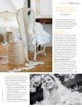 96 maxima Mai 2012 - Klimesch - Seite 4
