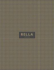 Rella 2019-20