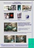 Sports-Medicine Clinic Konstanz & Singen - Sportklinik Konstanz ... - Page 7