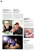 Kultura² - Veranstaltungsmagazin - 2019-1 - Page 6