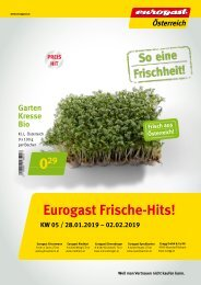 Frischeflugblatt_KW05_A4
