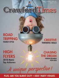 CRAWFORD TIMES_ONLINE