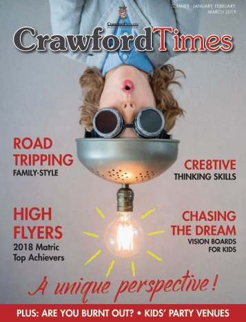 CRAWFORD TIMES_ONLINE