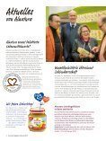 Alnatura Magazin Februar 2019 - Seite 4