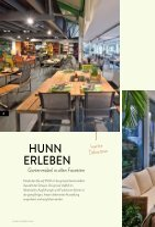 2312HUNN_Katalog_2019_D_Grünenfelder - Seite 2