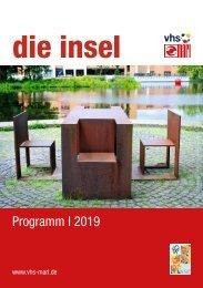 VHS-Marl-I-19-PDF