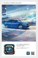 BMW 3-serie Sedan januar 2019 - Page 4