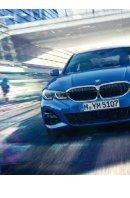 BMW 3-serie Sedan januar 2019 - Page 6