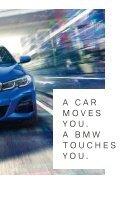 BMW 3-serie Sedan januar 2019 - Page 7