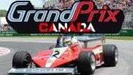 Discount Grand Prix