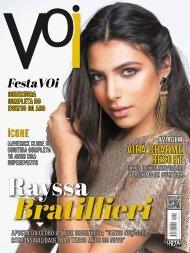 Revista VOi 159