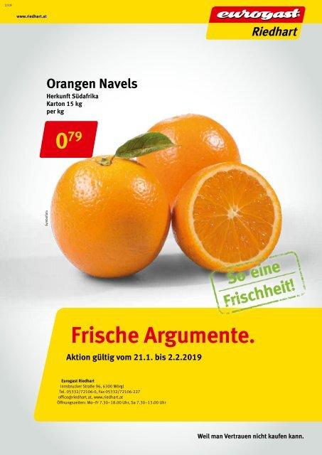 riedhart_flugblatt02_2019_WEB