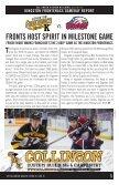 Kingston Frontenacs GameDay January 25, 2019 - Page 5