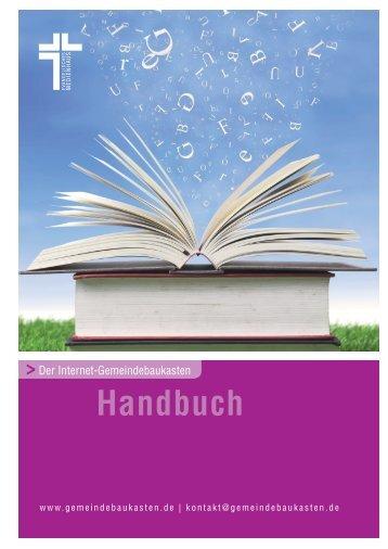 Baukasten-Handbuch_Internet_gross