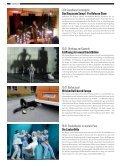 Neue Szene Augsburg 2019-02 - Page 4