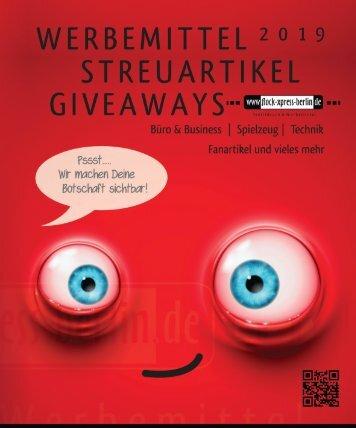 werbemittel-katalog-2019_fxb