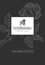 A5BU168_fotobuch-trauerfloristik_ov
