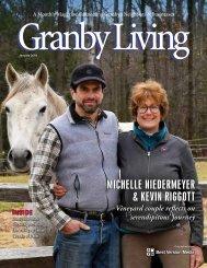 Granby Living Jan2019