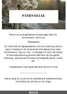 Ukebladet 5 - Page 3