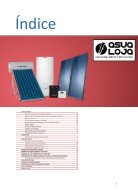 Solar Térmico - Page 2