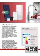 Solar Térmico - Page 4