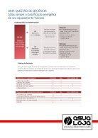 Solar Térmico - Page 5