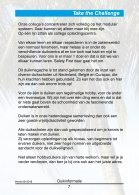 Folder (7) - Page 7