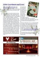vorort-jahresmagazin2019 - Seite 3