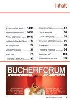 vorort-jahresmagazin2019 - Seite 5