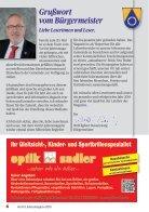 vorort-jahresmagazin2019 - Seite 6