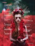 """SUMMERANA MAGAZINE 