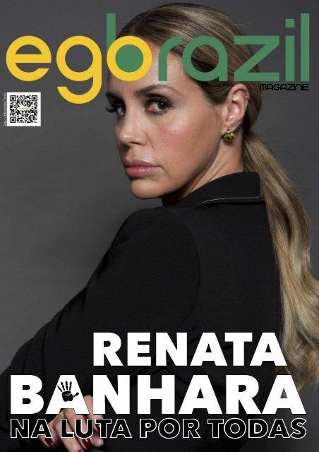 Edição Fevereiro 2019