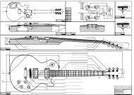 Guitar_Building_Plans-2-1