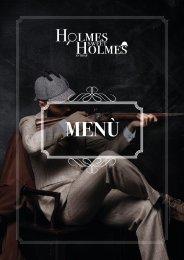 sh-menu-cena_A4_upd25012019