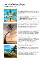 Sri Lanka - Bucket List - Page 3